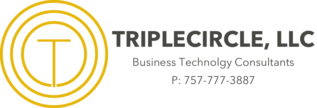 TripleCircle